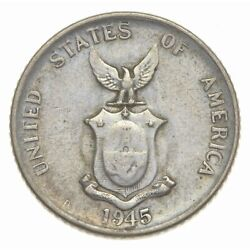 Kyпить SILVER Minted in U.S.A. WWII Foreign coin rare . на еВаy.соm