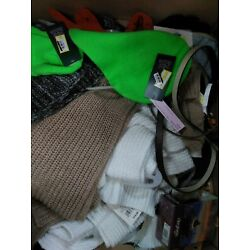 Kyпить BULQ Liquidation Lot | New | Clothing, Shoes & Accessories на еВаy.соm