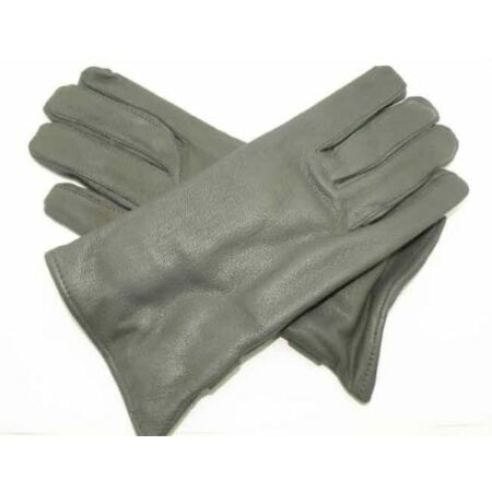 img-Pair Of Gloves Military Army German Size 8.5