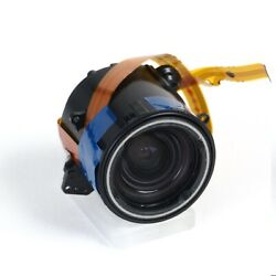 Kyпить ^ Olympus Lens Assembly AF Zoom 6.5-19.5mm 2.8 lens Repair Replacement Part  на еВаy.соm