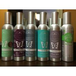 **NEW**  SCENTSY Room Spray PICK YOUR FAV!  DISCONTINUED Buy more SAVE$
