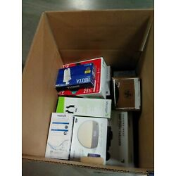 Kyпить BULQ Liquidation Lot | Uninspected Returns | Sporting Goods на еВаy.соm