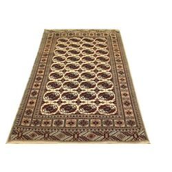Kyпить Traditional Design Elements Hand Knotted Area Rug на еВаy.соm