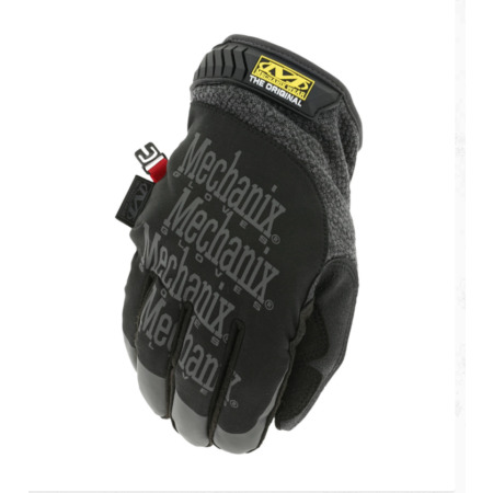img-Mechanix New Style Original ColdWork Insulated Cold Weather Gloves CWKMG-58