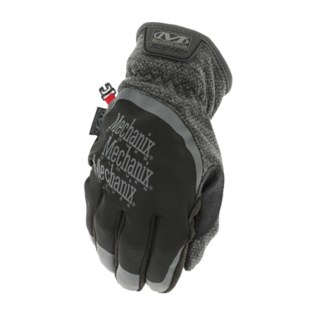 img-Mechanix New Style FastFit ColdWork Insulated Cold Weather Gloves CWKFF-58