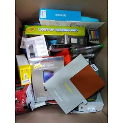 Kyпить BULQ Liquidation Lot | Uninspected Returns | Cell Phones & Accessories на еВаy.соm