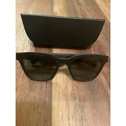 Kyпить Bose Audio Smart Sunglasses - Black на еВаy.соm