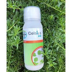 Kyпить ~~Celsius WG Herbicide 4,000 sq. ft. Sufficiency ~~ на еВаy.соm