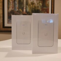 UNIFI Access Point In-Wall HD