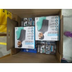 Kyпить BULQ Liquidation Lot | Uninspected Returns | Health & Beauty на еВаy.соm