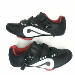 Kyпить Peloton Cycling Shoes With Cleats - Full Size 36 - 48 Men / Women - New In Box на еВаy.соm