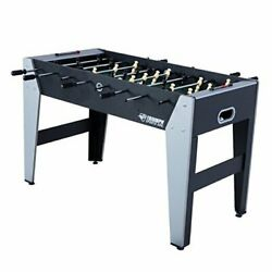 Kyпить  Foosball Tables - Different Styles Available 48