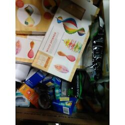 Kyпить BULQ Liquidation Lot | New | Health & Beauty на еВаy.соm