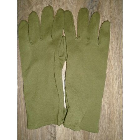 img-AFV CREWMANS GLOVES FR VARIOUS SIZES BRITISH MILITARY ISSUE PRICE FOR 2 PAIRS