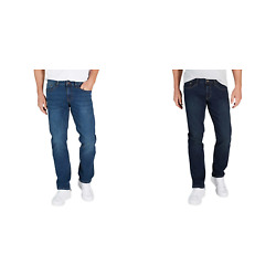 Kyпить IZOD Men's Comfort Stretch Jean на еВаy.соm