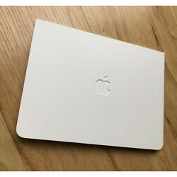 Kyпить EMPTY Genuine Original APPLE Credit Card Cardboard Packaging Sleeve Collectors на еВаy.соm
