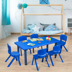 Kyпить 6-pack Kids Plastic Stackable Classroom Chairs на еВаy.соm