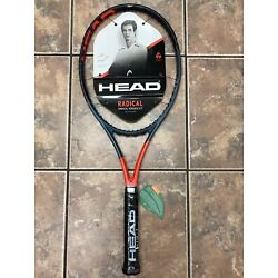 Kyпить Brand new head graphene 360 radical mp tennis racket на еВаy.соm