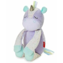Kyпить Skip Hop Cry-Activated Baby Soother, Unicorn, New на еВаy.соm