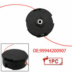 For Echo 99944200907 Speed-Feed 400 Universal Trimmer Head SRM-225 SRM-230 USA