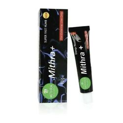 Kyпить Mithra numbing cream 10 lido piercings waxing laser tattooing Authentic USA на еВаy.соm