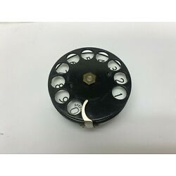 Kyпить Western Electric #2 AA  Dial for Candlestick or 102 на еВаy.соm