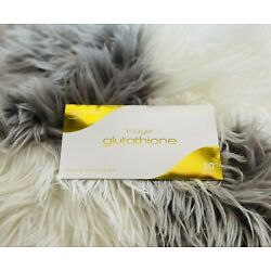Lifewave Glutathione Patch, Doctor Recommended 30 Patches