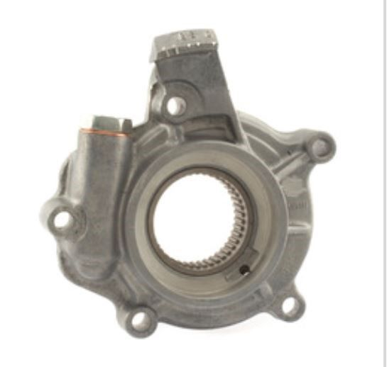 toyota 22r engine oil pump  toyota  free engine image for