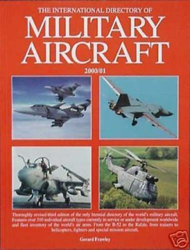 List of military aircraft of Germany
