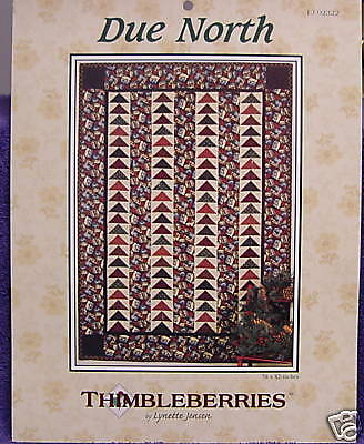 Creations SewClever Quilt Shop ~ Turban Pattern