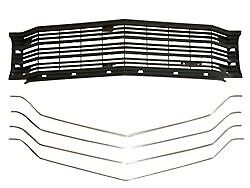3880111 4x M likewise Grilles  ponents Head Light Bezels C 3021 4575 4581 furthermore Standard Emission System Pipe 64706172 further 1973 Ford Mustang Fuse Box together with 69 72 Chevy Blazer Door To Cab Seals Pr p 12014. on 00 chevy monte carlo