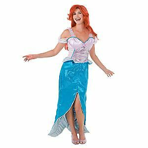 Disney Ariel Shoes Size  Little Mermaid