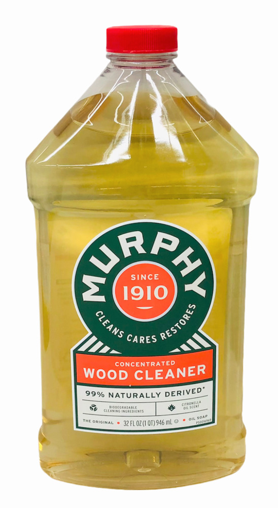 oil soap wood cleaner murphy soap wood floor cleaner 32 oz ebay 3615