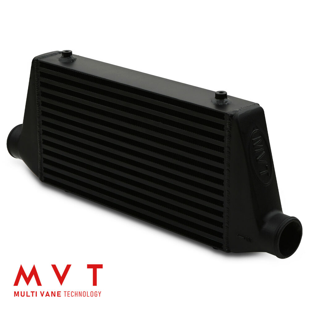 Stainless steel exhaust manifold for toyota mr rev sw