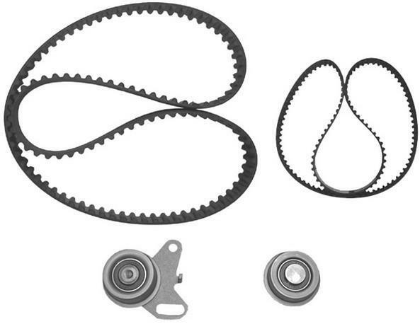 service manual  serpentine belt change on a 1992