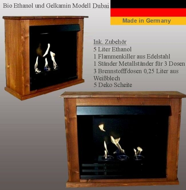 gelkamin bio ethanolkamin kamin cheminee caminetto gel ebay. Black Bedroom Furniture Sets. Home Design Ideas