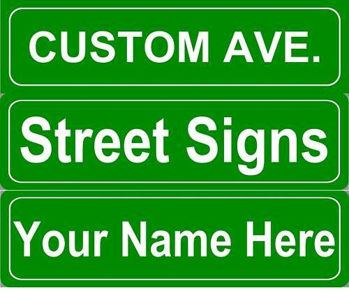 personalize your sign in - photo #10
