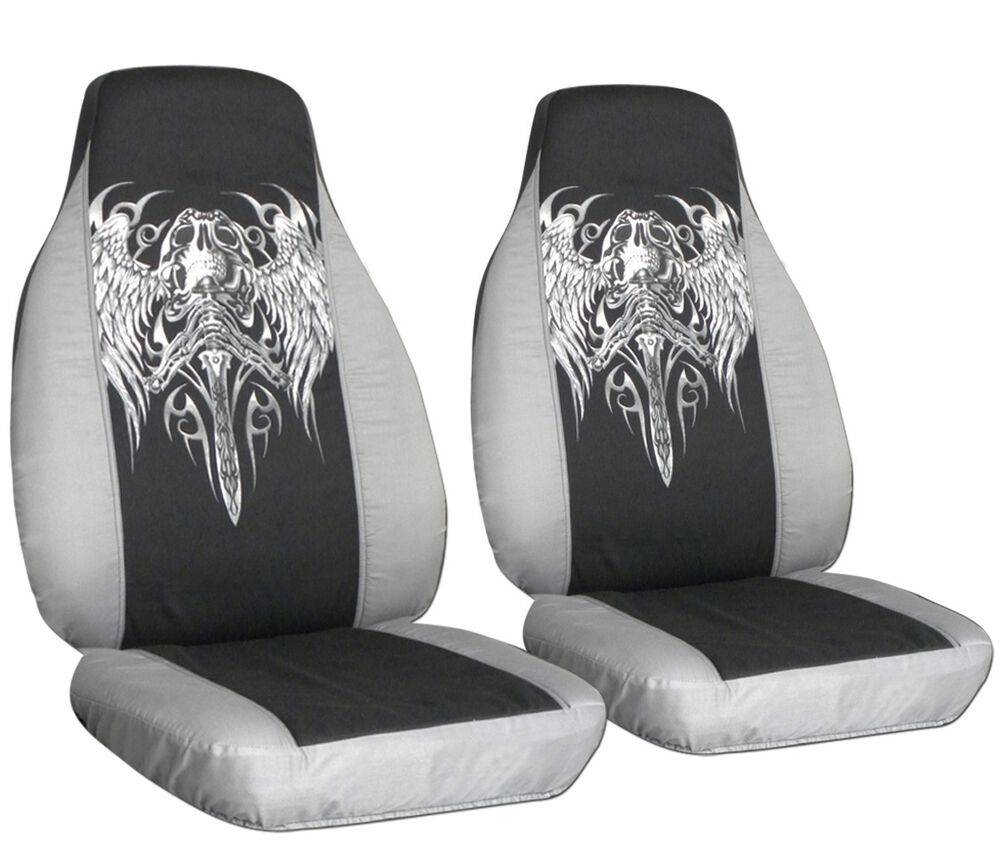 Cool Seat Covers Car Accessories
