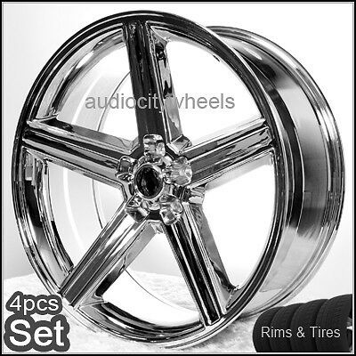 22inch iroc wheels and tires elcamino camaro rims chevy. Black Bedroom Furniture Sets. Home Design Ideas