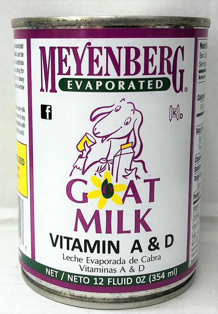 mcarthur vitamin d milk Each product made from the raw milk — two percent, one percent, skim, heavy  cream — is packaged in separate runs on a recent day,.