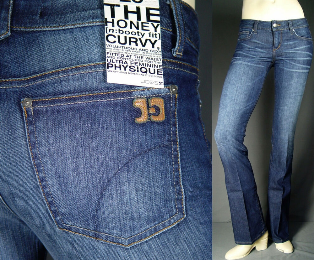 Mid Rise Jeans For Women
