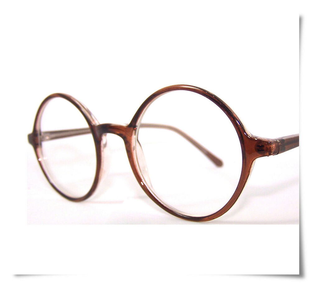 slight basic reading glasses brown all strength ebay