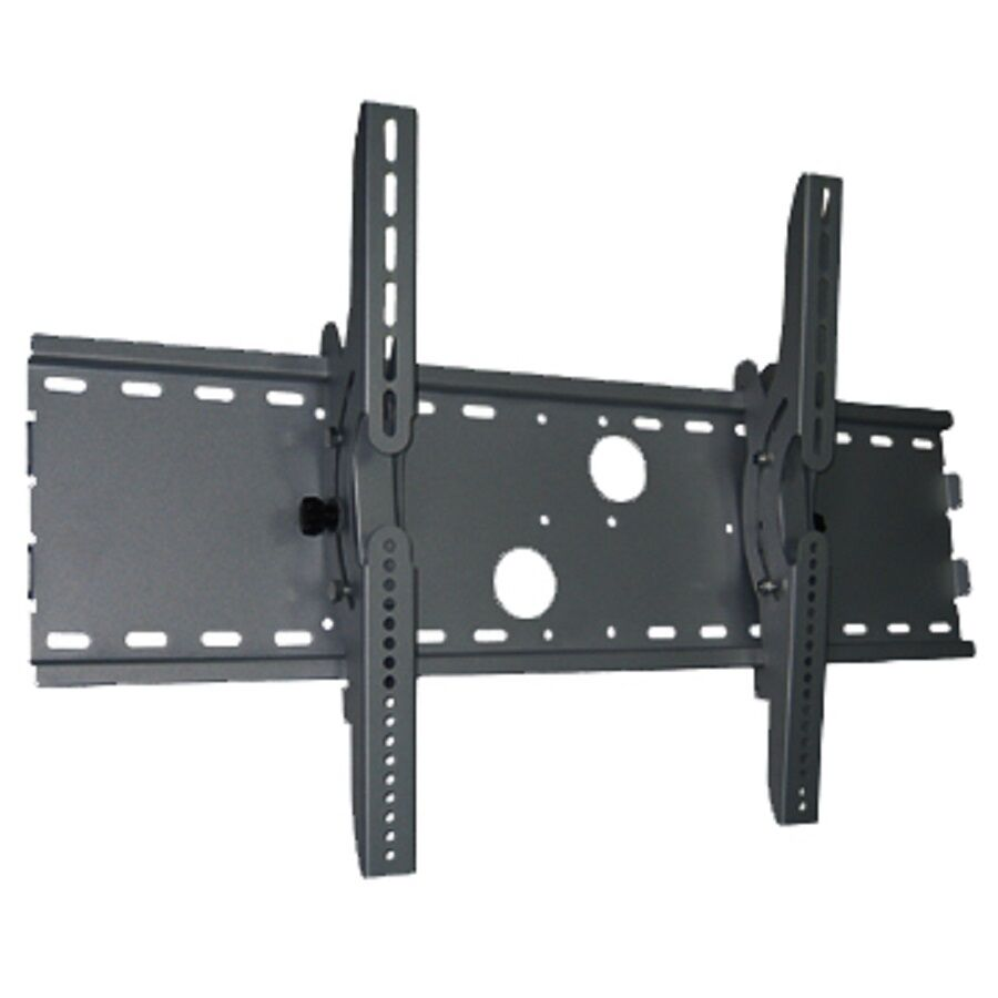 42 90 lcd hd tv wall mount led bracket 66 65 63 60 75 78 70 80 85 sony lg rca ebay. Black Bedroom Furniture Sets. Home Design Ideas