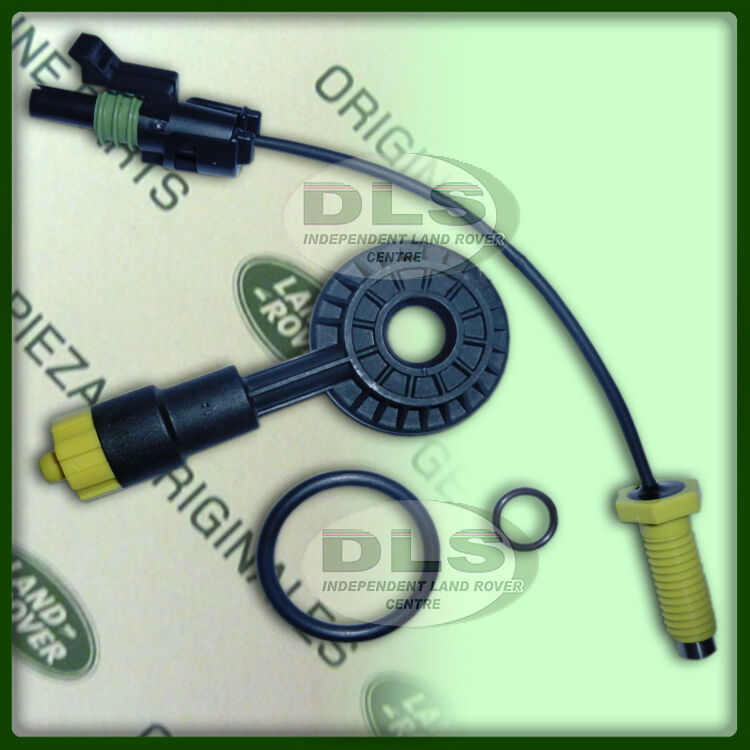Diesel Fuel Water Sensor Genuine