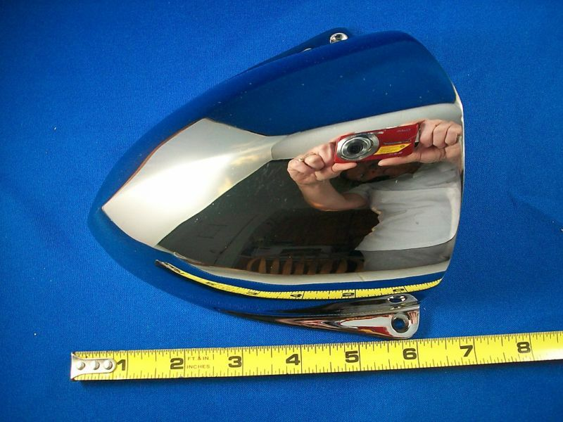 Chris craft boat vent ebay for Chris craft boat accessories