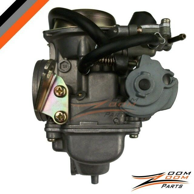 1984 Honda Elite 125 Carburetor 1984 HONDA ELITE CH125 Scooter Moped Carb | eBay