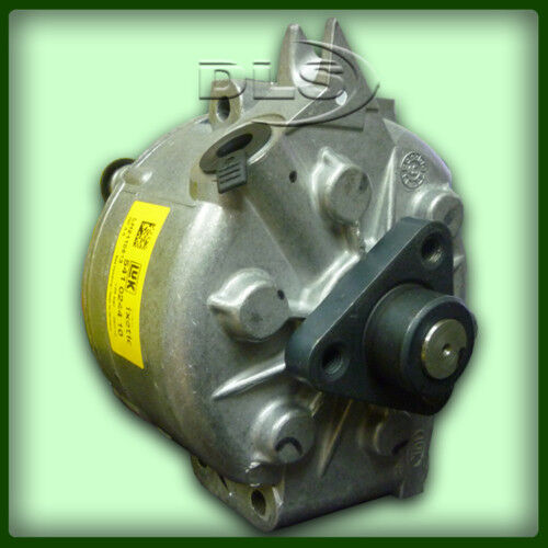 LAND ROVER DISCOVERY 2 TD5/V8 ACE PUMP ASSEMBLY (ANR6502