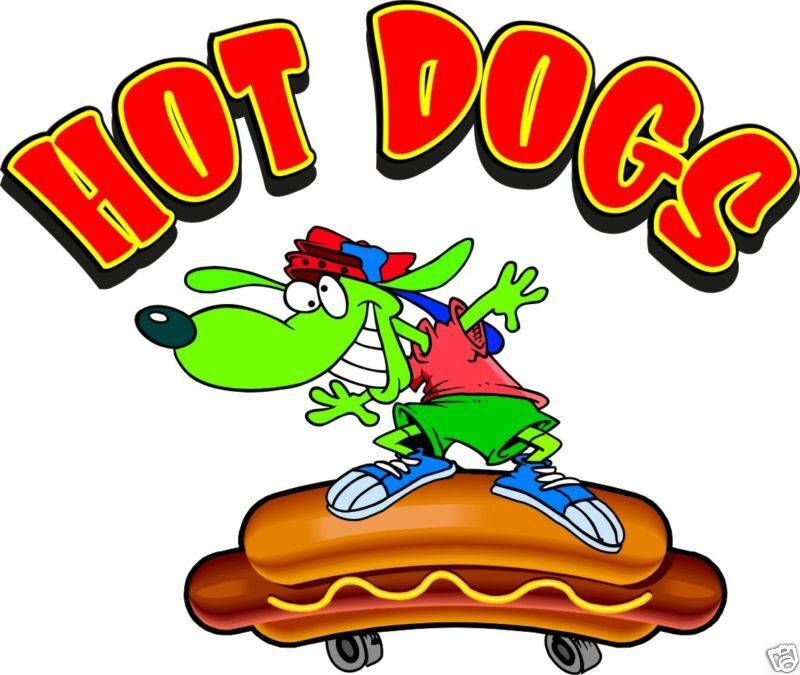 Voodoo Dogs likewise Rockstar Hot Dogs furthermore Hot Dog Carts in addition Used Hot Dog Carts For Sale Popcorn Cotton Candy Snow further French Fry Hot Dogs. on sabrett corn dogs