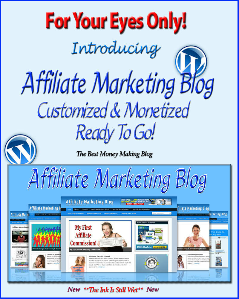 blog affiliate marketing blogs learn from