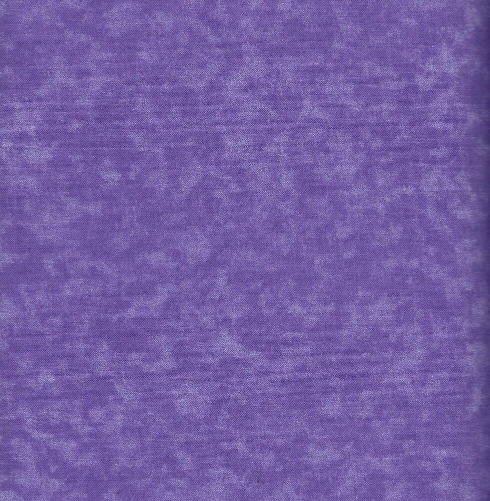 Light Purple Marble : Quilt fabric m light purple marble tonal bty ebay